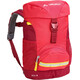 VAUDE Ayla 6 Daypack energetic red